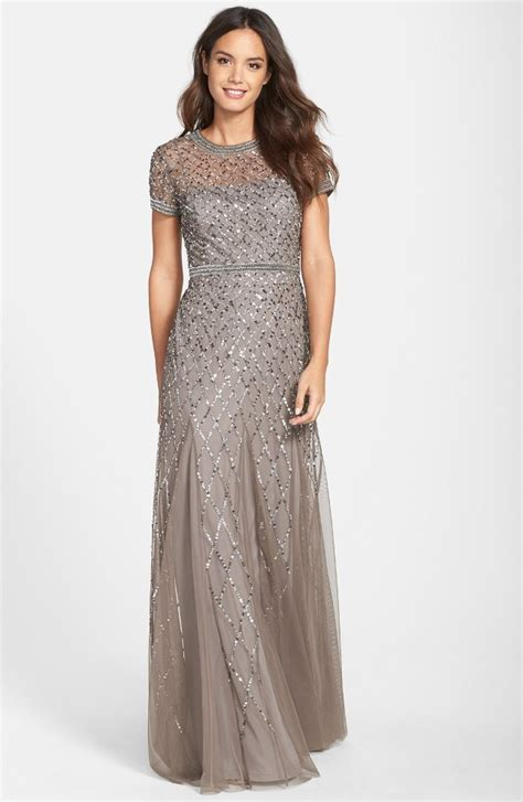 new year and bridesmaid dresses new years wedding dresses style idea for guest 2018