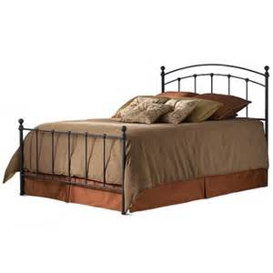 sanford bed headboard and footboard walmart