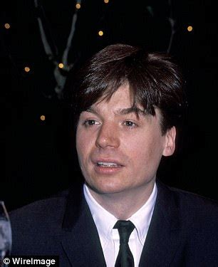 mike myers uk sherry lansing threatened to bankrupt mike myers daily