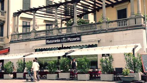 ristorante al giardino como ristorante pizzeria al lungo lago como