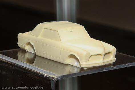 updated volvo amazon coune  neo scale models minivolvolu