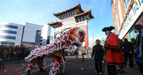 new year parade newcastle 2016 new year in newcastle all you need to guide