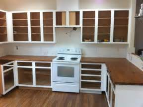 Ikea Kitchen Countertops by Ikea Butcher Block Island Home Design And Decor Reviews