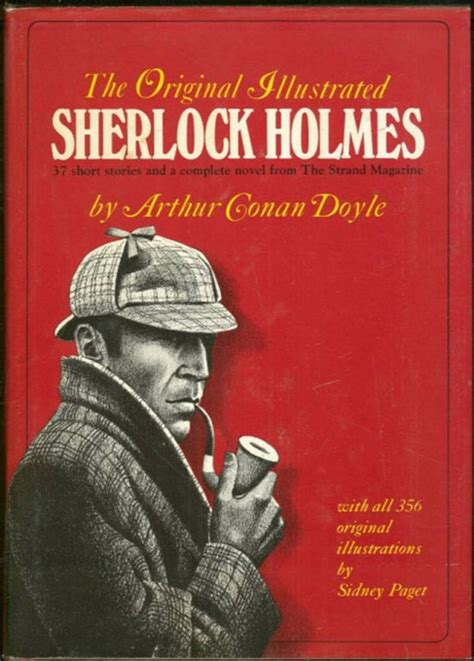 on baker a sherlock bookshop mystery books sherlock 2009 sassi sam girlie gossip files