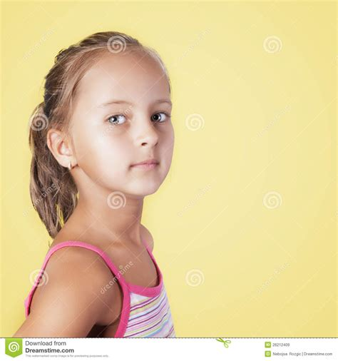 very young little girls but jpg4 young pictures free download