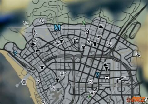can i buy houses on gta 5 gta 5 house locations gta free image about wiring diagram and schematic