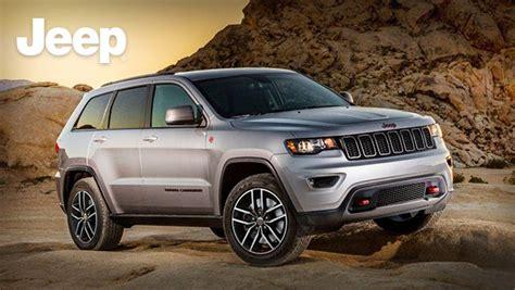 sellanycarcom sell  car  min jeep grand cherokee premium midsize suv  hemi