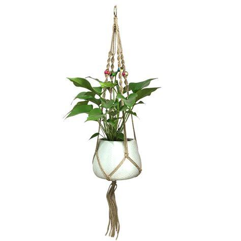 vasi con piante un idea per i regali di natale vasi architettura e