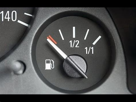 drive    quarter  tank