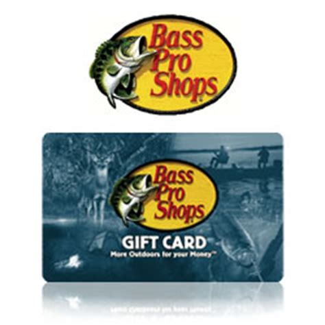 Where Can I Get Bass Pro Shop Gift Cards - buy bass pro shops gift cards at giftcertificates com