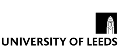 Leeds Business School Mba Tuition by Of Leeds On Ac Uk