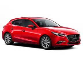 new car 0 interest deals enquire on a new mazda 3 2 0 se nav 5dr petrol hatchback