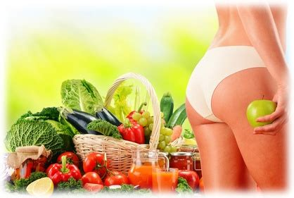 9 Alternative Methods To Liposuction Exercise Diet Other Healthy Tips by The Insider Alternative For Cellulite Reduction