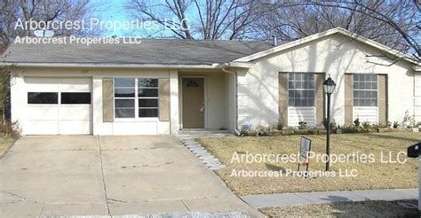 arlington houses for rent in arlington homes for rent