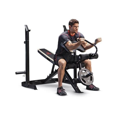marcy diamond elite olympic weight bench with squat rack marcy diamond elite olympic weight bench with squat rack 28 images weight bench
