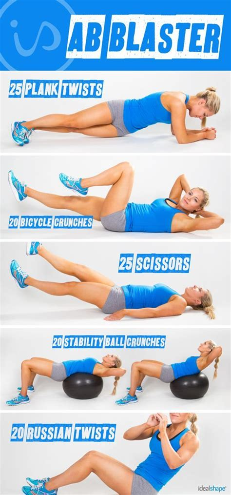 7 Where Youll Get A Lot Of Exercise by Best 25 12 Weeks Ideas On 12 Week Challenge