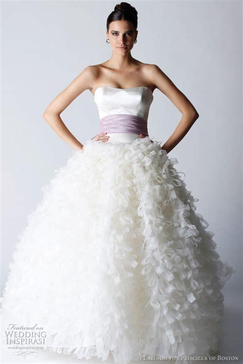 wedding dresses boston boston wedding dresses