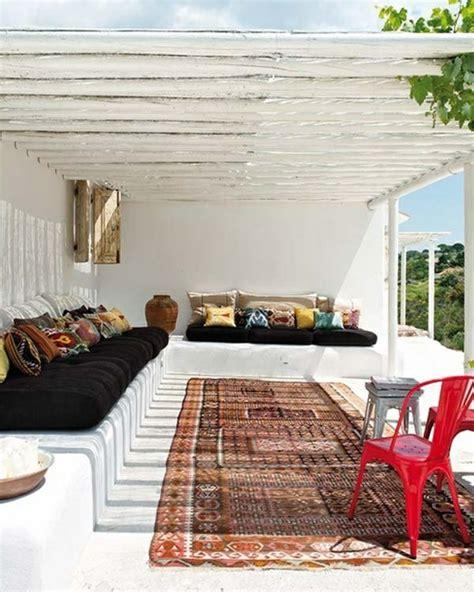 überdachung Terrasse Holz Glas by Glas Pergola Markise Komfortabel 220 Berdachte Terrasse