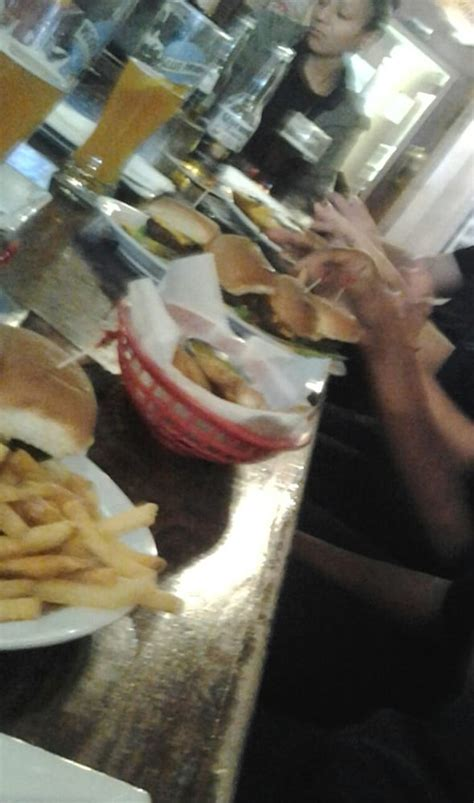 tap house forest hills we love the sliders yelp