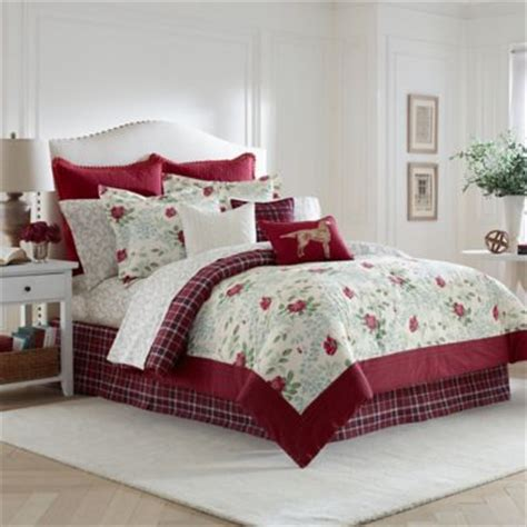 cranberry comforter set bed linen glamorous cranberry comforter set luxury