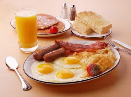 farm to table breakfast near me breakfast restaurants closest to me best restaurants near me