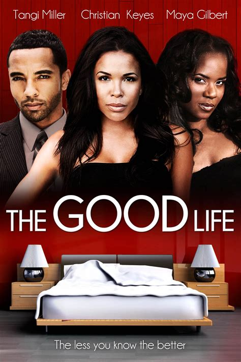 good biography movie itunes movies the good life