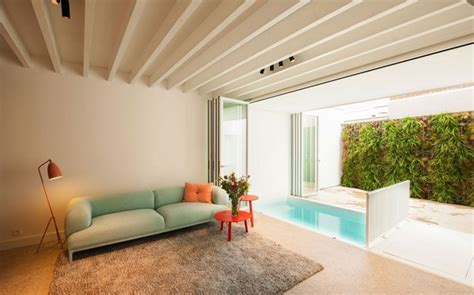entrée de maison moderne 4836 27 tolle designer ideen f 252 r die moderne wohnungsgestaltung