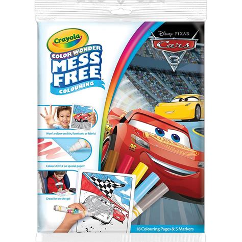 crayola mini coloring pages cars 100 crayola mini coloring pages disney amazon com
