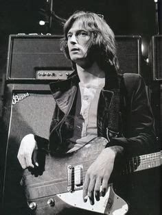 blind faith tattoo eric clapton 1968 at s farewell concert 1960s