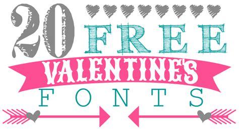 free valentines fonts 20 free valentines fonts bd web studio