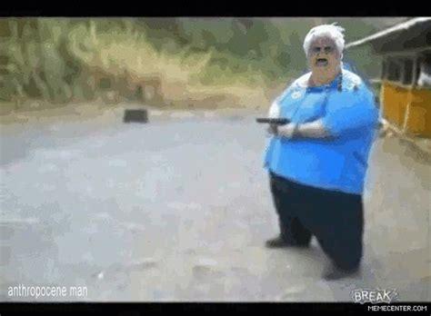 Wat Meme Lady - know your meme memes and guns on pinterest