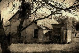 vintage farmhouse by sarah broadmeadow thomas
