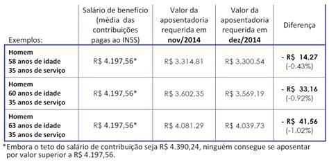 tabela de fator previdencirio 2016 sindicato dos banc 225 rios de chapec 243 187 fator previdenci 225 rio