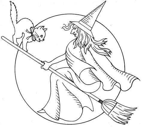 vintage patterns coloring pages vintage halloween embroidery transfers q is for quilter