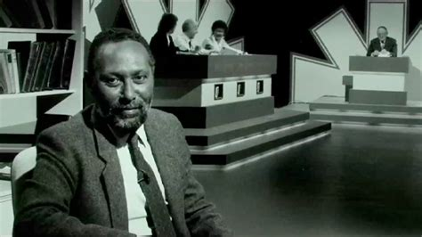 remembering stuart hall  making   radical intellectual ceasefire magazine