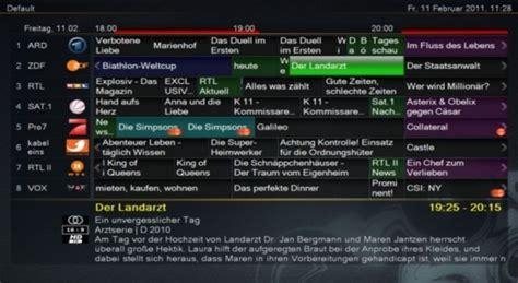 best tv software top 4 tv tuner software for windows 10