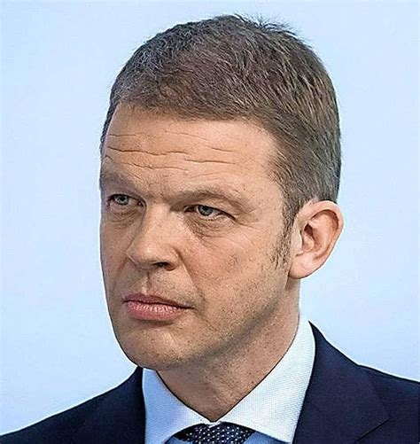 deutsche bank vorstand deutsche bank vorstand sieht wachstumschancen