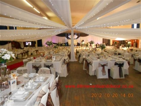 roof draping images ditiro events and decor kempton park cylex 174 profile