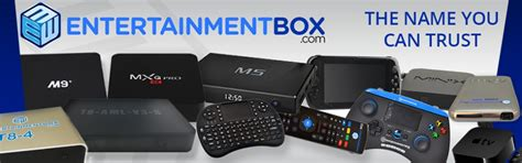 best android tv box xbmc kodi droid tv box frodo gotham spmc