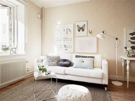 Schwedischer Landhausstil Einrichten Dekorieren Akzente Setzen by Monoambiente Con Decoraci 243 N N 243 Rdica Vintage