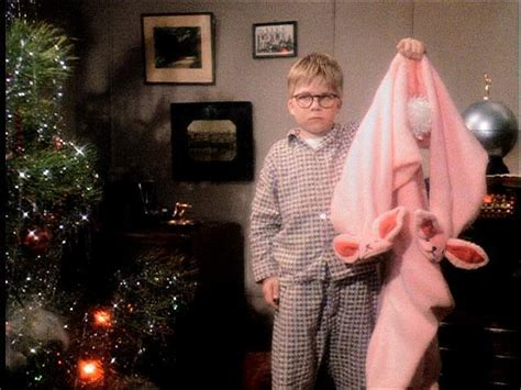 the christmas story an a christmas story images a christmas story wallpaper and background photos 5084366
