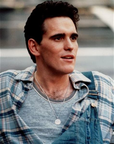 did dillon dreyer star in the movie the trail not much owen wilson rubbed off on matt dillon