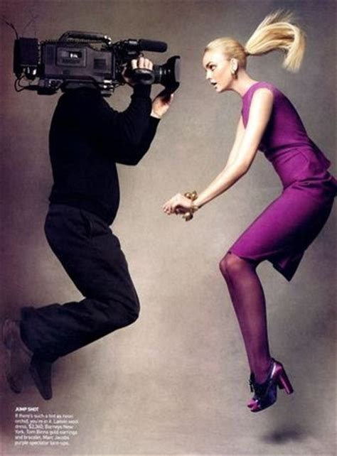 Carol Jump vogue s september issue will bring in more than 92 million signature9