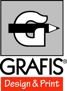 design grafis free download grafis free vector download 1 free vector for commercial