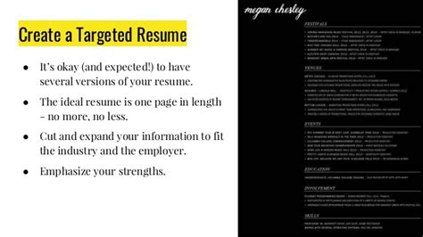 100 resume length australia ideal resume length cv and resume with glasses and pen how many