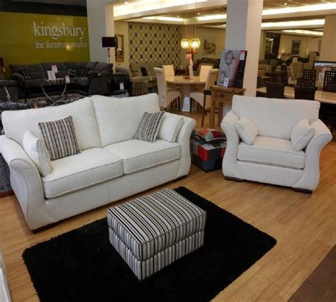 recliners dublin salfie suite furniture shop dublin living kitchen