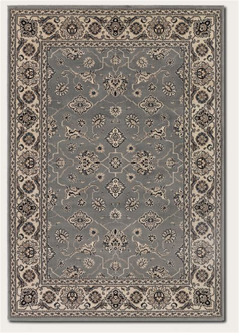 Tahari Rugs wilton woven bacara traditional rug tahari 0702 0310 7