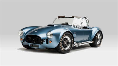 1965 Shelby AC Cobra 427 ? Extreme Kit Cars