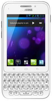 Evercoss V1m Murah Dual Sim Micro Sd Up To 16 Gb handphone android murah 400 ribuan harga dan spesifikasi hp
