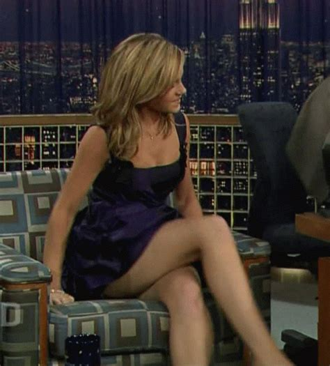 0008259208 emma in the night red carpet dresses emma watson late night with conan o